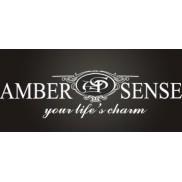 Ambersense
