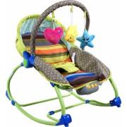 ARTI atpūtas krēsliņš RELAX NEW 212