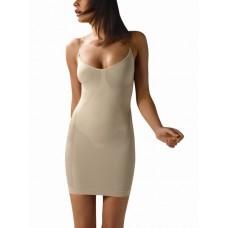 Control Body Plus koriģējošā kleitiņa