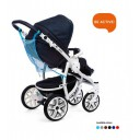 Baby Ono tīkliņš ratiem