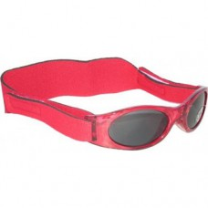 Edz Kidz Sunnyz bērnu saulesbrilles (0m-2 gadiem)