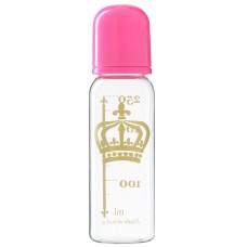 Elodie Details - 250ml Petit Royal™ - pudelīte