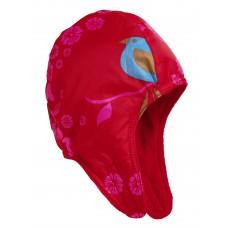 Elodie Details - Cherryblossom Birds - cepure