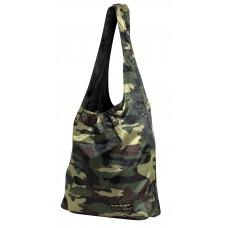 Elodie Details - Camouflage - soma