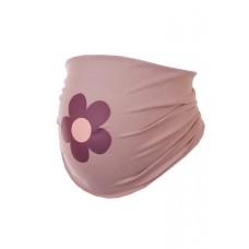 La Belly josta puncītim - Blume beige