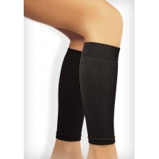 SOLIDEA LEG mikromasējošie kāju sildītāji (Ir uz vietas)