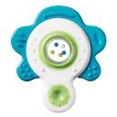 Tommee Tippee rotaļlieta - grabulis zobu nākšanas laikā