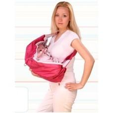 Womar BANANA mazuļa pārnēsājamā soma/ slings
